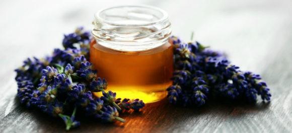 Мед вересковый полезные свойства, рецепты