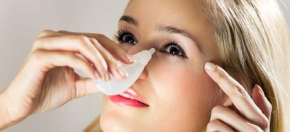 Как лечить глаза медом в домашних условиях