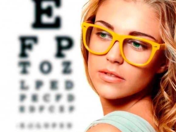 Лечение глаз медом в домашних условиях: медовые капли для глаз