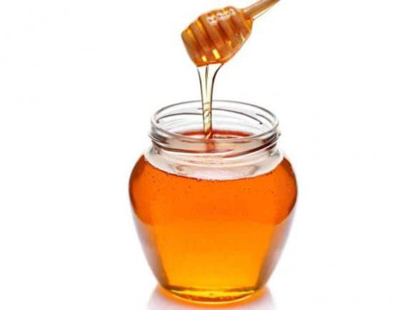 мед от гайморита