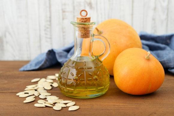 Рецепт лечения простатита тыквенными семечками с медом